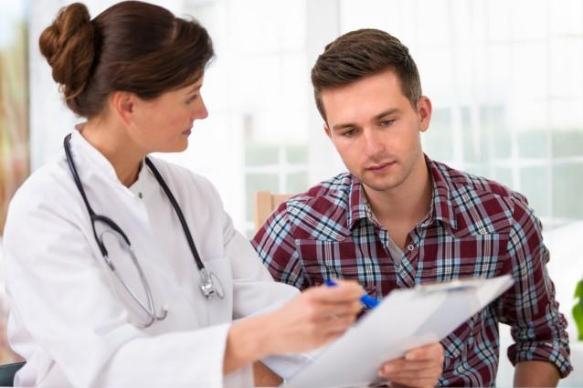 Cách chăm sóc sức khỏe người bệnh sau phẫu thuật thoát vị đĩa đệm
