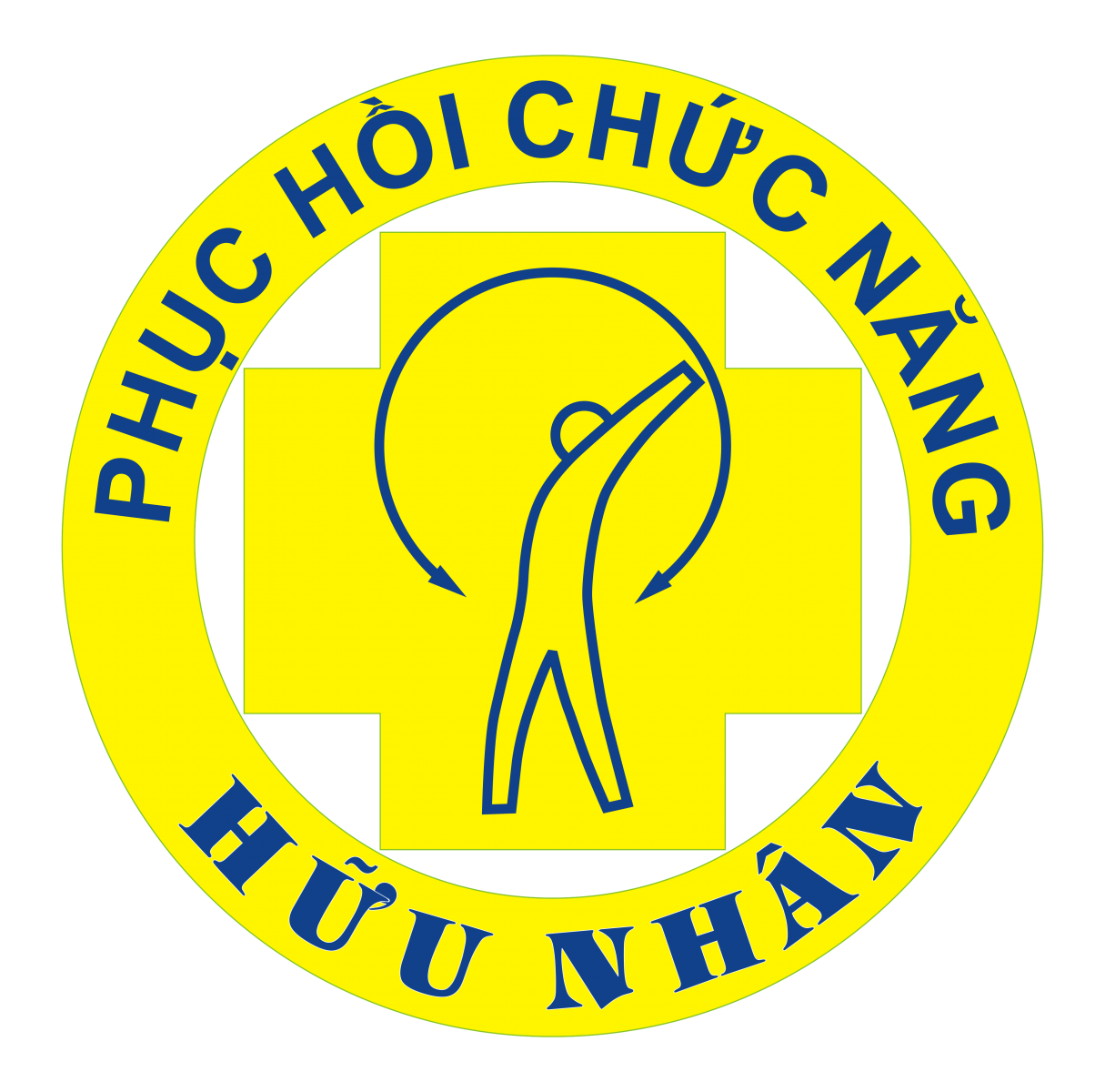 Phòng Khám Hữu Nhân