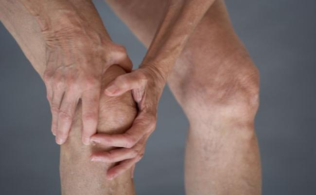 Các phương pháp điều trị thoái hóa khớp gối hiện nay