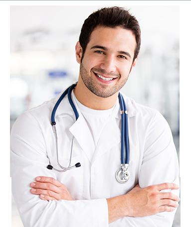 Sự nguy hiểm và cách phòng ngừa bệnh cột sống