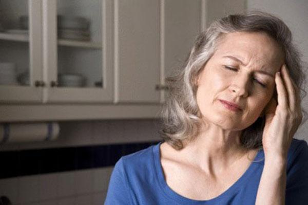 Cách xử lý bệnh tai biến mạch máu não nhẹ hiệu quả