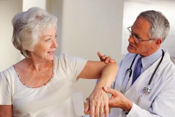 Những trường hợp nào cần đến phòng tập vật lý trị liệu và tập vật lý trị liệu ở đâu?
