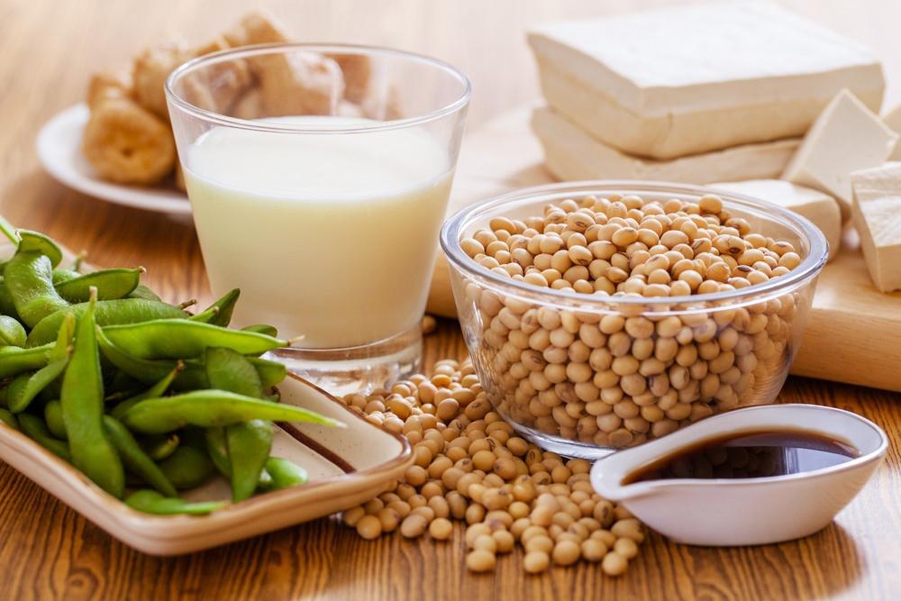 8 thực phẩm giúp làm giảm Cholesterol ngăn ngừa đột quỵ