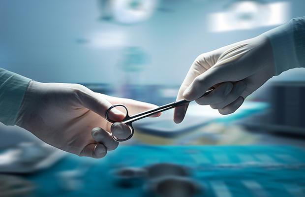 Vật lý trị liệu sau mổ nội soi dây chằng chéo trước