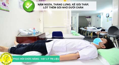 Rối loạn giấc ngủ có thể gây ra đột quỵ