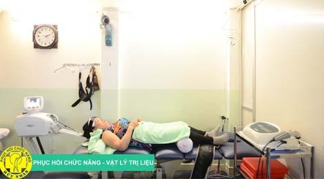 4 phương pháp điều trị thoái hóa cột sống tốt nhất hiện nay