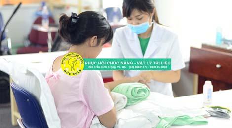Sự giao tiếp chân thành - Cầu nối giữa bệnh nhân và các nhân sự y tế