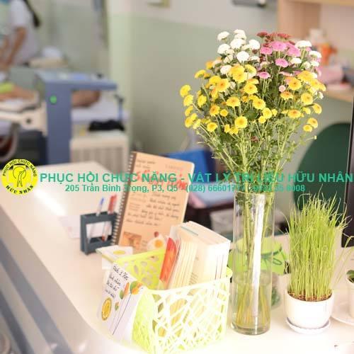Sổ cảm tưởng - Ghi nhận đóng góp của từng bệnh nhân và gia đình