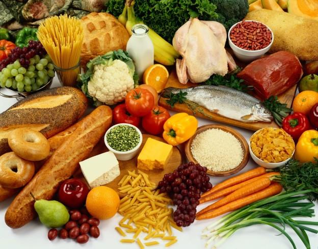 Dinh dưỡng cho bệnh nhân sau phẫu thuật thoát vị đĩa đệm.