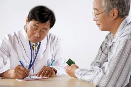 Hiện nay chưa có phương pháp nào điều trị bệnh Gout hoàn toàn