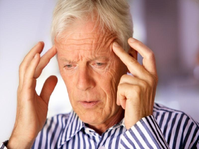 Tai biến mạch máu não có thể bị gây ra bởi một số căn bệnh khác