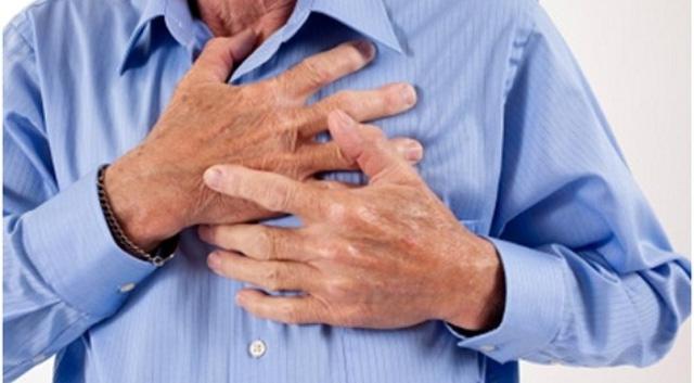 Tai biến mạch máu não là căn bệnh xảy ra hết sức đột ngột và vô cùng nguy hiểm