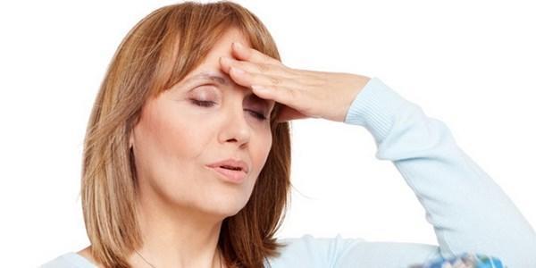 Xơ mỡ động mạch cũng là nguyên nhân dẫn đến tai biến