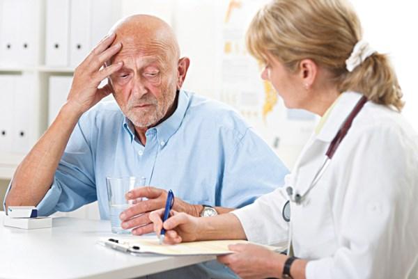 Phục hồi hoạt động nhận thức cho bệnh nhân sau tai biến