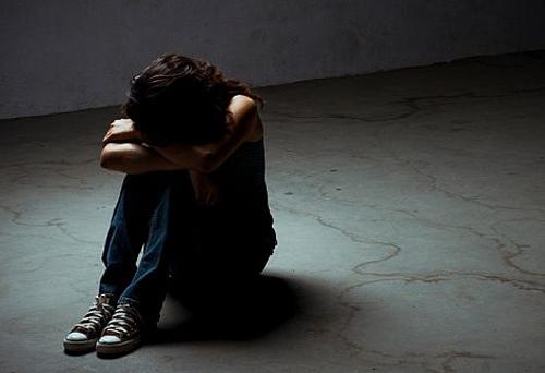 Bệnh trầm cảm có thể gây ra nguy cơ đột quỵ